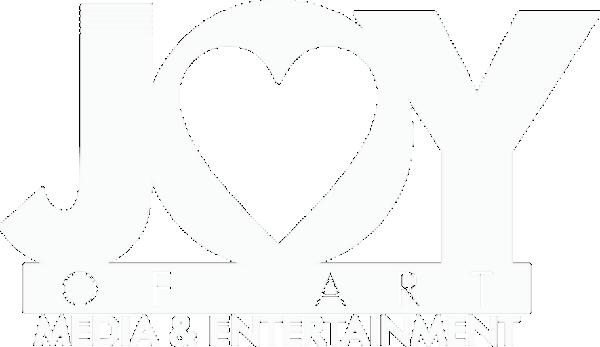 Joy of Art Media & Entertainment
